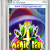 Magic Ball 4 Game