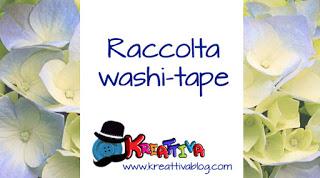 http://www.kreattivablog.com/2015/07/16-idee-decorare-washi-tape.html