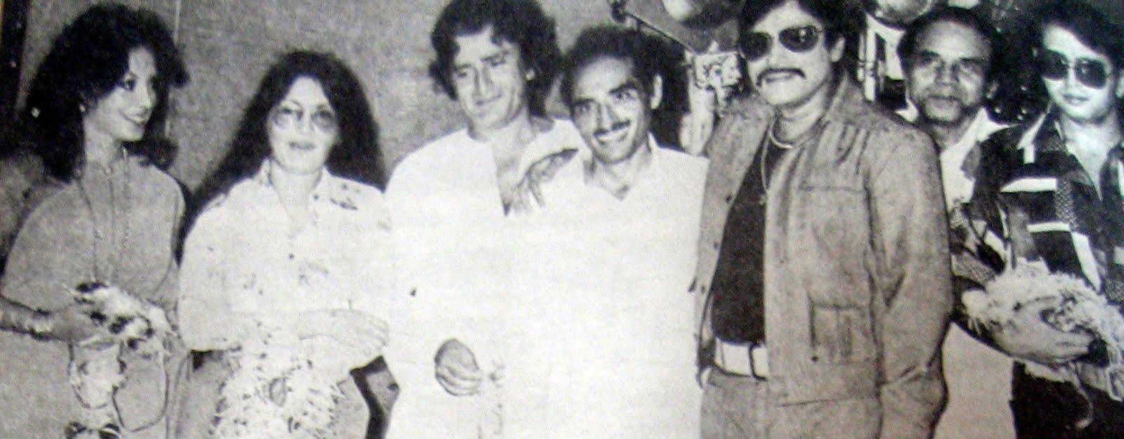 Angeli Gonzales (b. 1994),Ronald Leigh-Hunt (1920?005) Porn clips Mercedes McCambridge,Scott Yaphe