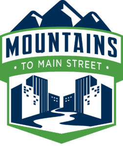 Trimarni Coaching and Nutrition : Mountains to Main Street ...