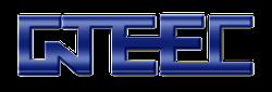 Confederação Nacional dos Trabalhadores em Estabelecimentos de Educação e Cultura – CNTEEC