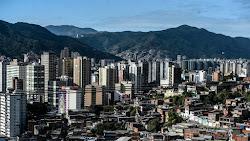 EN LA RADIO: Circular por Caracas