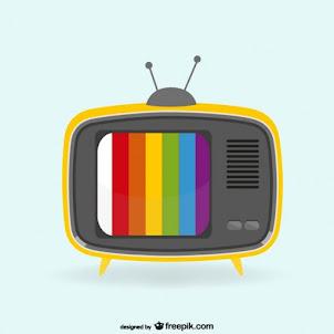 YAPDEM tv