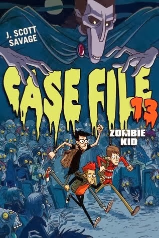 http://www.amazon.com/Case-File-13-Zombie-Kid/dp/0062133276/ref=sr_1_1?ie=UTF8&qid=1391276850&sr=8-1&keywords=case+file+13