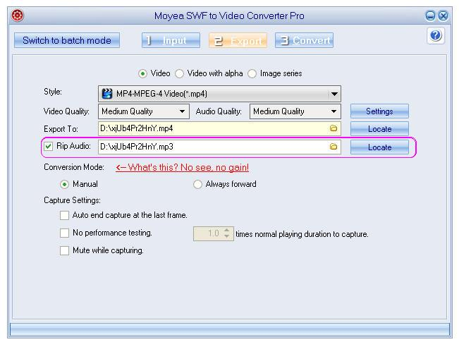 how to download music videos from youtube to flash drive