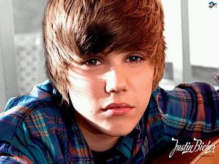 Justin Bieber, Imagenes y Fotos, parte 1
