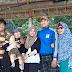 Liburan Seru Dan Hemat Di Pantai Kenjeran Surabaya