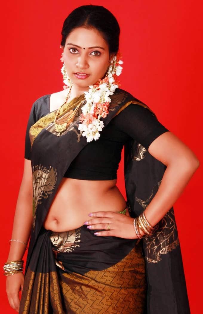 Latest telugu movies online dragon queen new telugu PIC