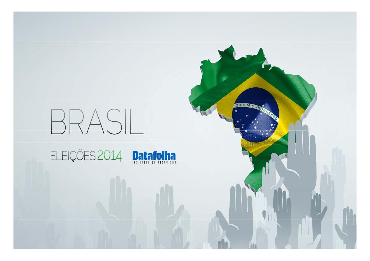 http://media.folha.uol.com.br/datafolha/2014/07/18/intencao_de_voto_para_presidente.pdf