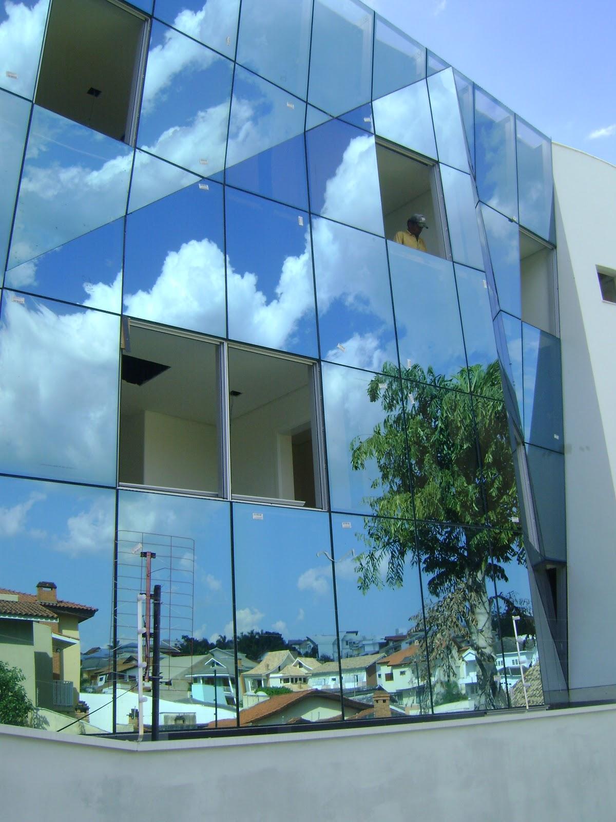 #2889A3 segunda feira 2 de janeiro de 2012 1398 Qual é Mais Barato Janela De Aluminio Ou Blindex