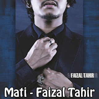 Faizal Tahir - Mati.mp3