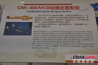CM-802AKG.jpg