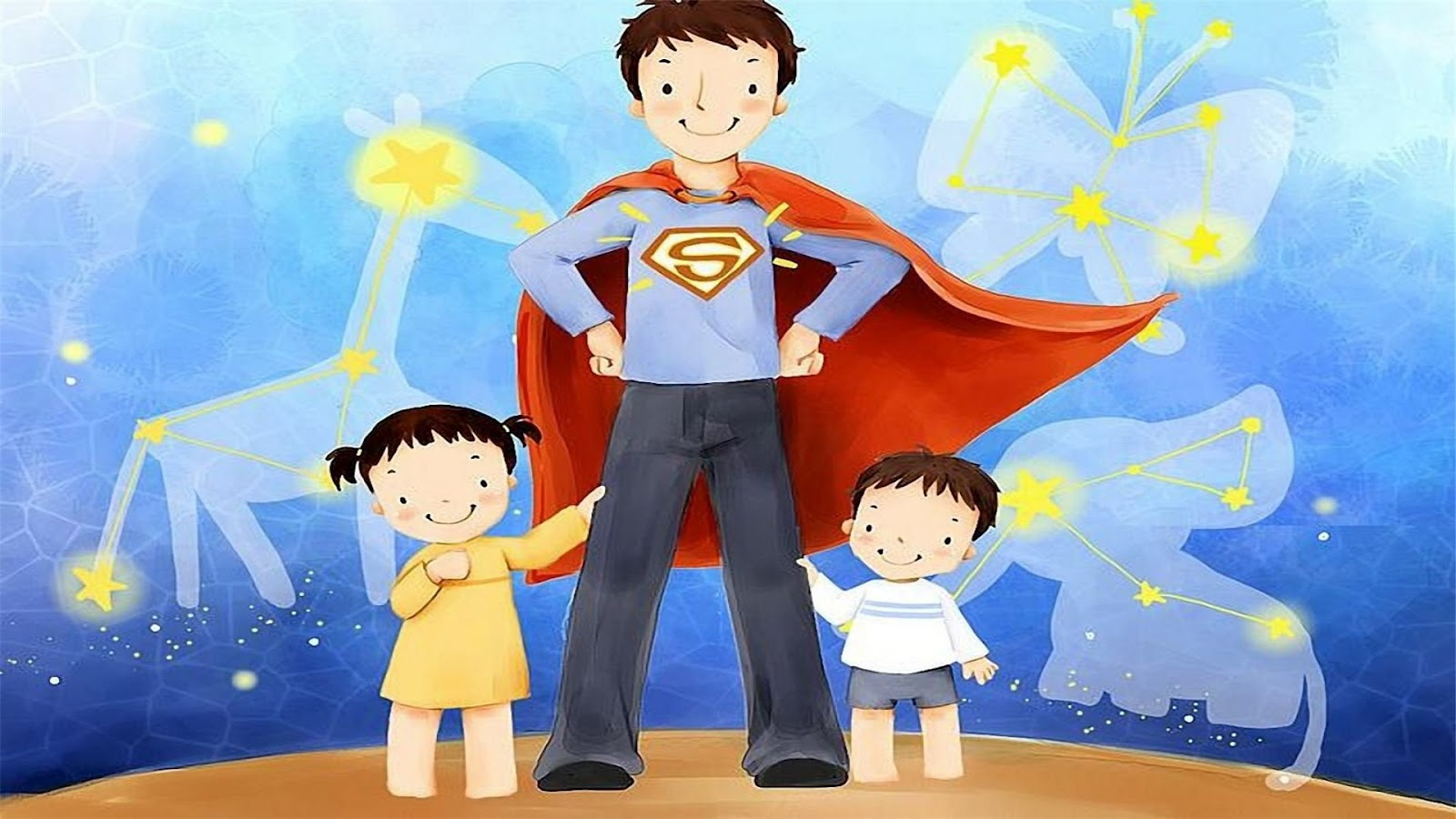 http://2.bp.blogspot.com/-ANvt0OlXIe4/T8Hn3L0gQWI/AAAAAAAADwA/llICmkZqNYs/s1600/Fathers-Day-Cartoon-Wallpaper-for-Kids.jpg