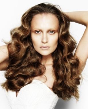 peinados+de+pelo+ondulado