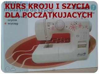 http://diana-decor.blogspot.com/p/blog-page_28.html