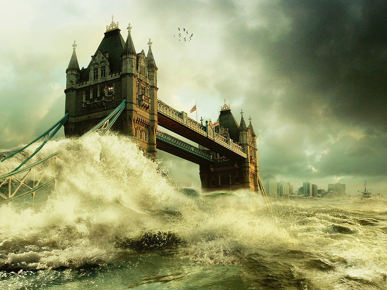 http://2.bp.blogspot.com/-AO1v08Y58Fk/TvXGJceqY0I/AAAAAAAAAvo/oyTdErP0yic/s1600/Tower_Bridge__by_phyzer.jpg