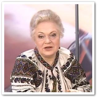 Народная медицина - Наталья Земная отвечает на вопросы