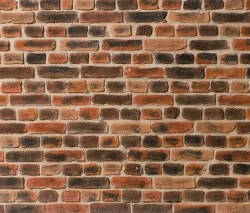 Ladrillo Loft recortes decorados paredes de ladrillo un clásico muy renovado