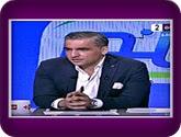 برنامج الملاعب اليوم مع سيف زاهر حلقة الأربعاء 29 6 2016