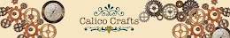 Calico Crafts
