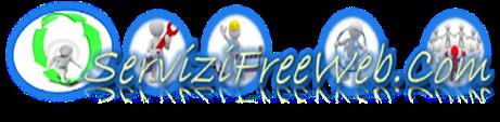 ServiziFreeWeb.Com