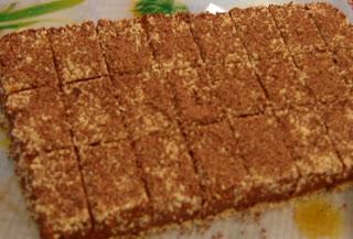 Keks Torte ~ Receta Gatimi Shqip,Recetakuzhine.net eshte faqja me e