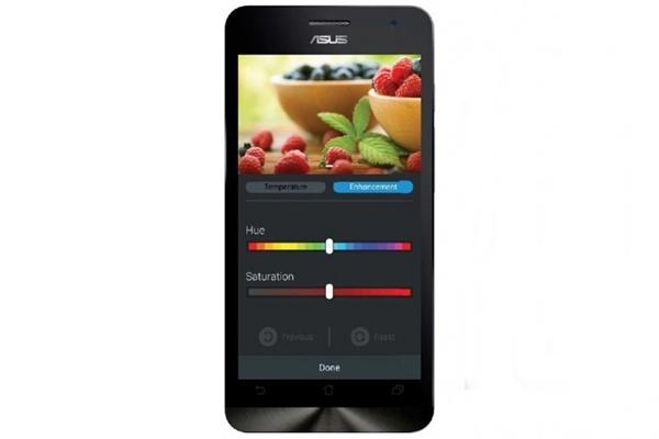 Harga Asus Zenfone 4s Dan Spesifikasi Asus Zenfone 4s