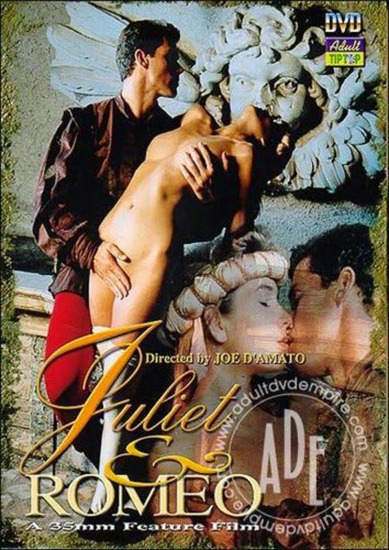 romeo-i-dzhuletta-porno-film