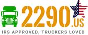 2290.us