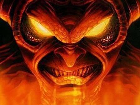 Qué es un pacto con el Diablo y cómo invocarle? :: Te interesa ...