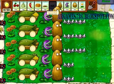 Plants vs. Zombies 2 Final Free Download For PC