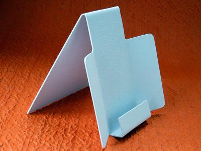 Поделки из листового пластика 25