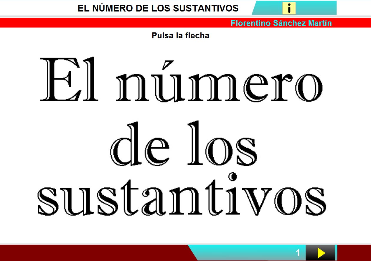 http://cplosangeles.juntaextremadura.net/web/edilim/curso_2/lengua/numero02/numero02.html
