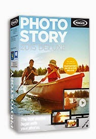 http://www.freesoftwarecrack.com/2015/01/magix-photostory-2015-deluxe-with-crack-download.html