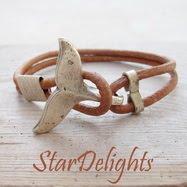STARDELIGHTS