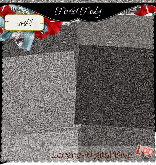 http://2.bp.blogspot.com/-AOFAkH0CSjM/U6tv7zKrFVI/AAAAAAAADDg/tvOHm1YDyq4/s1600/ldd-perfect-and-paisley.jpg