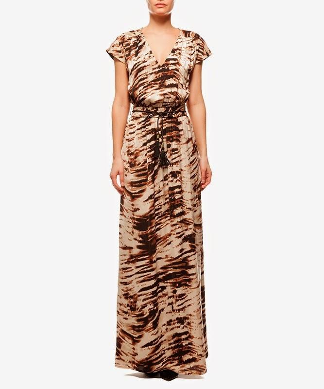 uzun+elbise+modelleri 1 koton 2014 elbise modelleri, koton 2015 koleksiyonu, koton bayan abiye etek modelleri, koton mağazaları,koton online, koton alışveriş