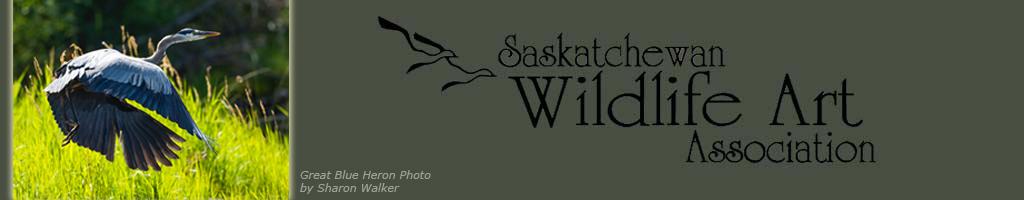 Saskatchewan Wildlife Art Association