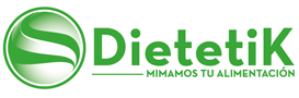 Dietistas - Nutricionistas visítanos!