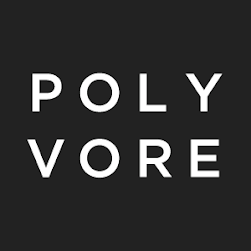Anyone a Polyvore Member?
