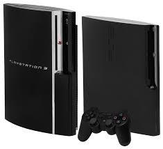 Harga Lengkap Sony PS3 Super Slim 320GB Terbaru
