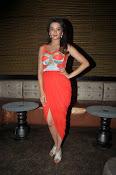 Surveen Chawla latest glamorous photos-thumbnail-14