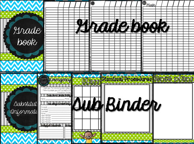 http://www.teacherspayteachers.com/Product/Teacher-Planner-Blue-Green-Gray-editable-pgs-ink-friendly-versions-incl-1282518