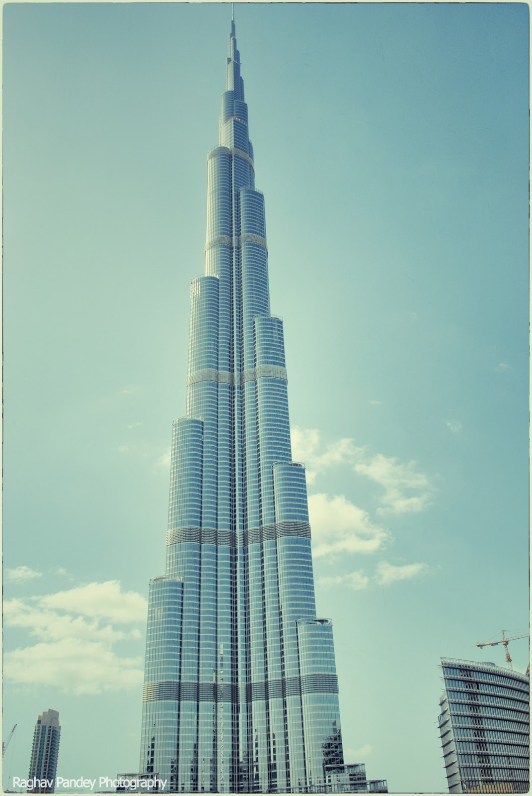 Burj khalifa tall dubai raghav pandey photography for Best at dubai