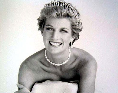 princess diana crash body. princess diana crash body.