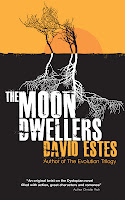 http://www.amazon.com/The-Moon-Dwellers-Saga/dp/1478150742/ref=sr_1_1_bnp_1_pap?ie=UTF8&qid=1385877968&sr=8-1&keywords=the+moon+dwellers#reader_1478150742