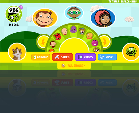 Saving money free smart safe online kids 39 games Go to the website
