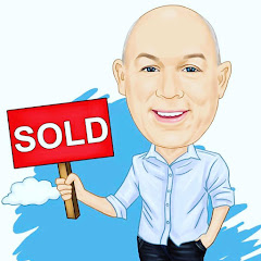 Tim Price - Hand in Hand Realty