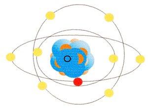 perbedaan-asam-dan-basa.jpg