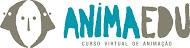 Animaedu